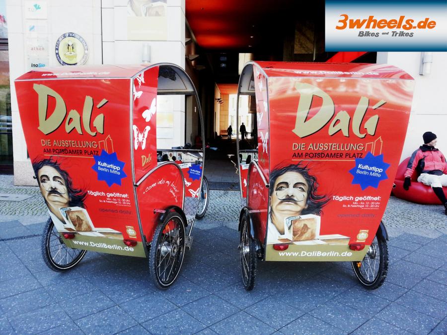 Berlin-Rikscha-Touren-rickshaw-tours-Berlin